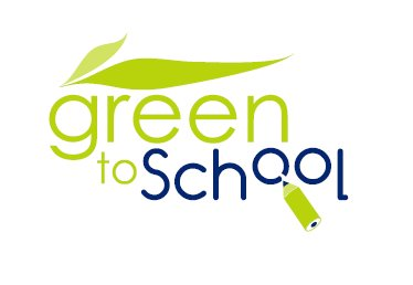 Green To School